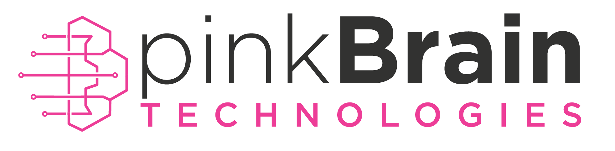 pinkBrain Technologies